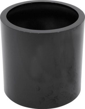Europalms LEICHTSIN TOWER-50, shiny-black