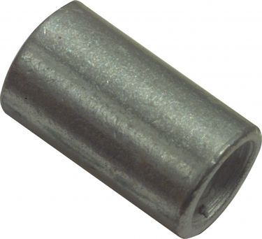 Fixapart TZ D-CON2 Termisk Sikring 50 Stk.