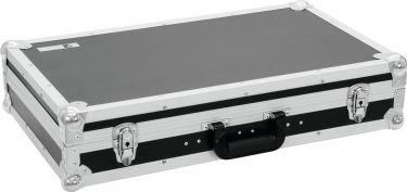 Roadinger Microphone Case SC-12 Microphones black
