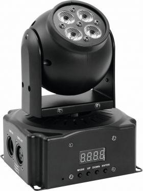 Eurolite LED TMH-48 Moving Head Wash