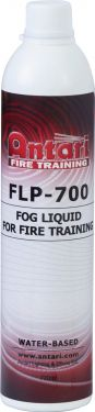 Antari FLP-700 Fire Fog Liquid