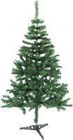 Europalms Christmas tree ECO, 120cm