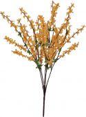 Europalms Forsythia bush, 60cm