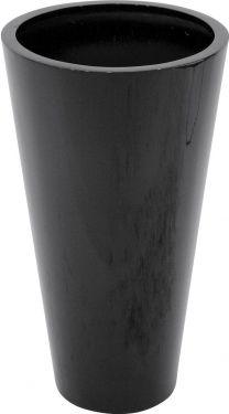 Europalms LEICHTSIN ELEGANCE-69, shiny-black