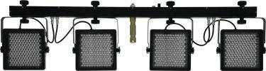 Eurolite LED KLS-401 Compact Light Set