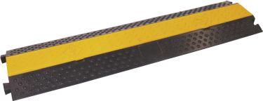 Eurolite Cablebrigde 2 Channels 1000x250mm
