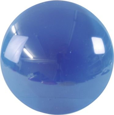 Eurolite Color Cap for PAR-36, blue