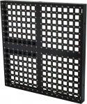 Eurolite LED Pixel Mesh 64x64