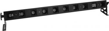 Eurolite STP-10 MK2 for 10x GU-10 DMX Bar