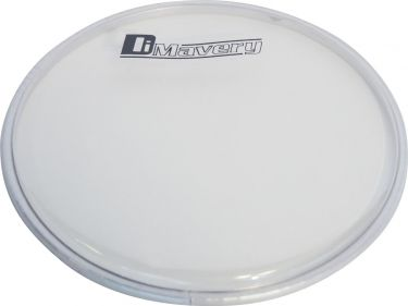 Dimavery DH-08 Drumhead, clear