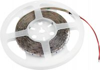 Eurolite LED Strip 300 5m 3528 2700K 12V