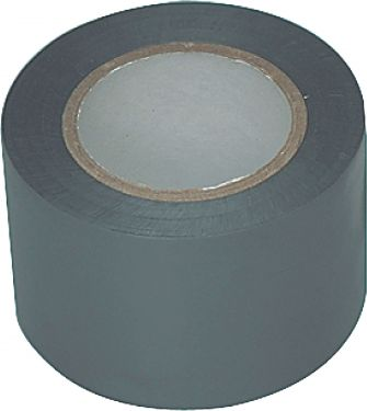 Fixapart TAPE-PVC50 Isoleringstape 50 mm x 20 m