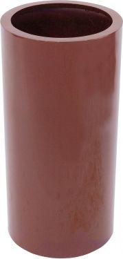 Europalms LEICHTSIN TOWER-80, shiny-red