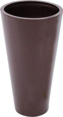 Europalms LEICHTSIN ELEGANCE-69, shiny-brown
