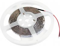 Eurolite LED Strip 300 5m 3528 UV 24V