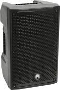 Omnitronic XKB-208A 2-Way Speaker, active, Bluetooth