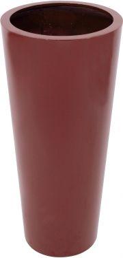 Europalms LEICHTSIN ELEGANCE-110, shiny-red