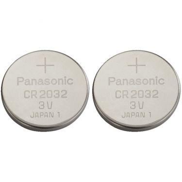 Batteri lithium CR-2032