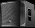 Electro-Voice ELX200-12SP ELX200 12 powered subwoofer, EU cord