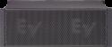 Electro-Voice XLD281 XLD fullrange cabinet, 2 x 8, 2 x ND