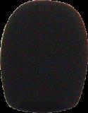 Electro-Voice 314E Windscreen for 635A