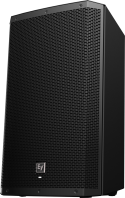 Electro-Voice ZLX-15 15 PASSIVE 2 VEJS HØJTALLER