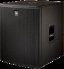 Electro-Voice ELX118P live X - 18 subwoofer - aktiv