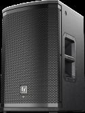 "Electro-Voice ETX-10P 10"" Powered Loudspeaker"