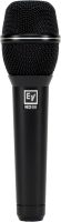 Electro-Voice ND86 mic dynamisk supercardioid vokal