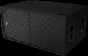 Electro-Voice X12-128 X2 2 x 18 sub woofer