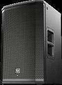 "Electro-Voice ETX-12P 12"" Powered Loudspeaker"