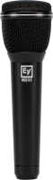 Electro-Voice ND96 mic dynamisk supercardioid vokal