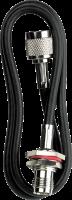 Electro-Voice FMCK Front Mount Antenna Kit