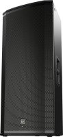 "Electro-Voice ETX-35P 15"" Powered 3‑Way Loudspeaker"
