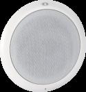Electro-Voice DC1-UM24E8 Ceiling Loudspeaker, 24W