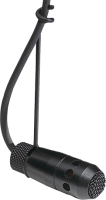 Electro-Voice RE90H EV-MICROPH.-HANGING-CARDIOID-BLACK