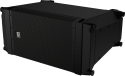 "Electro-Voice X2-212/90 High‑Performance Compact 12"" Vertical Line Array Loudspeaker System"