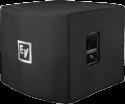 Electro-Voice EKX-18S EKX-18S Passive 18 Subwoofer