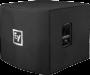 """Electro-Voice EKX-18S 18"""" Passive Subwoofer"""