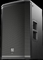 Electro-Voice ETX-12P 12 2vejs Aktiv top/monitor 2000w