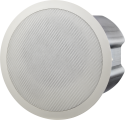 Electro-Voice EVID-PC6.2 6 loftshøjttaler Premium 100W