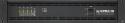Electro-Voice CPS 4.10 Effektforstærker, 4x1000w, 70/100v, 11,1kg.