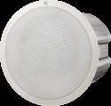 "Electro-Voice EVID-PC8.2 8"" 2-Way Ceiling Speaker"