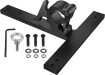 Electro-Voice EKX-TCA EKX Wall Mount Bracket