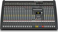 Dynacord CMS 2200-3 18 Mic/Line + 4 Mic/Stereo Line Channels, 6 x AUX