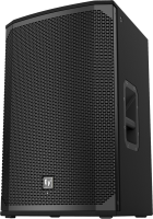 Electro-Voice EKX-15P EKX-15P Powered 15 2-Way Speaker EU Cord