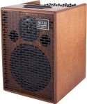Acus One For Strings 8, 200 W, Wood