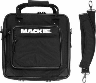 Mackie taske Pro FX4