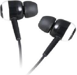 Mipro earplugs m/ 3,5mm minijack stik