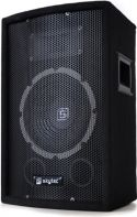"SL8 Disco speaker 8"" 400W"